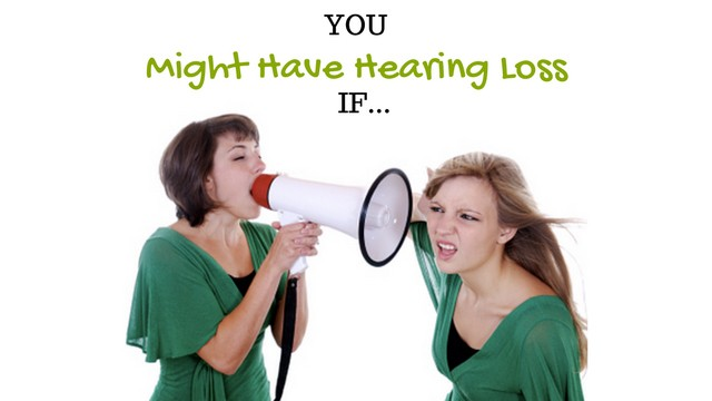 might-have-hearing-loss